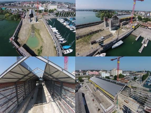 Werft Romanshorn 06