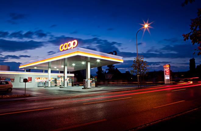 Tankstelle COOP Herzogenbuchsee01